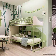 Letti A Castello Moretti Compact.20 Best Level Smart Images Furniture Bed Home Decor
