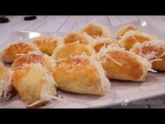 Érdekel a receptje? Kattints a képre! Küldte: Magyarné Fekete Veronika Hamburger, Dairy, Cheese, Youtube, Finger Food, Hamburgers, Loose Meat Sandwiches