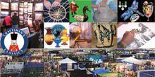 Myrtle Beach SC: Myrtle Beach Hotels, Resorts, Attractions