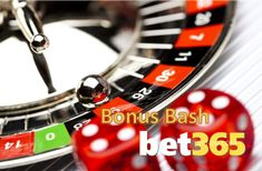 bet365, bet365 mobile, bet365 casino, бет365, бет365 мобайл, бет365 казино