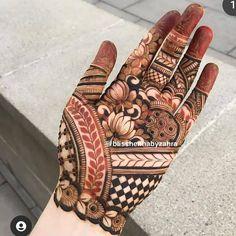 Short Mehndi Design, Latest Simple Mehndi Designs, Floral Henna Designs, Stylish Mehndi Designs, Latest Bridal Mehndi Designs, Full Hand Mehndi Designs, Mehndi Design Photos, Wedding Mehndi Designs, Mehndi Designs For Fingers