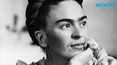 In recent years Mexican artist Frida Kahlo (1907-1954) has become an unofficial cultural icon who is widely beloved by art enthusiasts, critics, feminists and hipsters alike. Now, 62 years after her death, Khalo has reclaimed the title as the most expensive Latin American artist ever sold at an auction, after one of her paintings sold […]