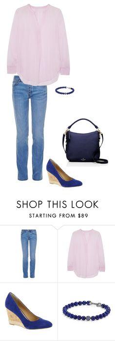 Designer Clothes, Shoes & Bags for Women Fashion Women, Women's Fashion, Franco Sarto, David Yurman, Tory Burch, Women's Clothing, Kate Spade, Shoe Bag, Clothes For Women