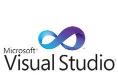 26 Best Microsoft Visual Studio images in 2015 | Microsoft visual