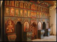 Slovakia - Heart of Europe: Saris Museum Heart Of Europe, Saris, Ancestry, Museums, Painting, Travel, Viajes, Sarees, Painting Art