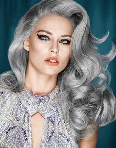 NavegaçãoComo lidar com os cabelos brancosCabelo branco na TV4 dicas para quem temAceitando os cabelos grisalhosCabelos brancos são inevitáveis. Cedo ou tarde os primeiros sinais da canícia (nome científico para a descoloração natural que atinge os fios de cabelo) aparecerão para homens e para mulheres, mas você pode até mesmo abraçá-los e tornar isso um …