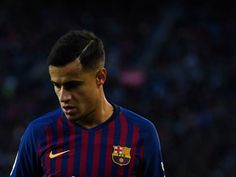 Chelsea are almost about clinching a deal to take Philippe Coutinho to Stamford Bridge but […] More The post One Condition Keeping Chelsea From Completing Philippe Coutinho Deal From Barca appeared first on GoalBall. David Ramos, German Outfit, Stamford Bridge, Camp Nou, Fc Barcelona, Real Madrid, Premier League, Chelsea, Conditioner