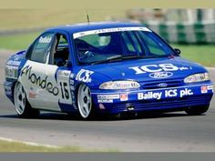This Photo was uploaded by Mk1, Le Mans, Touring, Ford Contour, Thing 1, Gt Cars, Ford Fusion, Sport Cars, Motor Sport