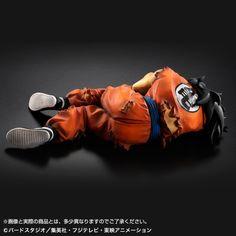 KUN+CHAN DX GRIS VER 2 Pièces NIB SHFiguarts He She Body Action Figures Figurine