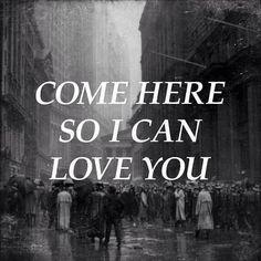 #romantic quote