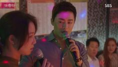 Jealousy Incarnate: Episode 8 » Dramabeans Korean drama recaps