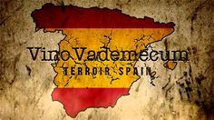 Spanien Terra Alta Herms - Ankündigung 13. November 2014 November, Wine Making, Just Go, November Born