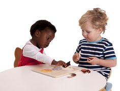 #moover #moovertoys #toys #design #woodentoys #beauty #kids #playroom #style #design #awards #puzzles #babywalker #babytruck #dumptruck #rockinghorse #birthday #birthdaygift #1yearold #doll #dolls #cutekids #kåretofte #playthings #woodenpram #minipram #dolls #doll #tocute #playing #playingkids #cute #madsberg Dump Trucks, 1 Year Olds, Baby Toys, Kids Playing, Wooden Toys, Cute Kids, Playroom, Birthday Gifts, Playing Cards