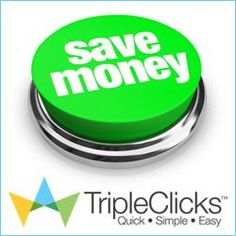 SEE Some Of TRIPLECLICKS DIRECT PRODUCTS LISTINGS Right HERE! Miscellaneous Products! | sheronfenty