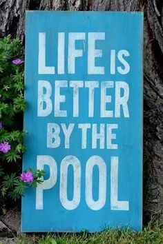 Pool Quotes Pool Chalkboard Quotes  Google Search  Printspictures  Pinterest .