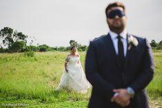 Casamento Rústico-Chic no Sítio Meio do Mato – Pamela