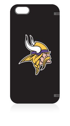Minnesota Vikings … MINNESOTA VIKINGS GIRL! Minne…