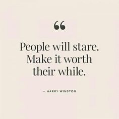 Give them something to look at honey! . . #fashioninspiration #fashionblogger #blogger #keepmotivated #blogger #fashionSpeaks #girlpower #communications #communicationsmajor #marketing #markingcommunications #bedifferent #beyou #beunique