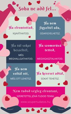 Szupertudatos Önfejlesztés, Pozitív gondolatok, Siker, Motiváció, Boldogság, Szeretet,Idézetek Environment Day Quotes, My Astrology, 365days, Life Motivation, Positive Life, Love And Marriage, Kids And Parenting, Planer, Quotations