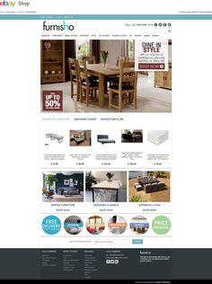 http://stores.ebay.co.uk/Furnisho