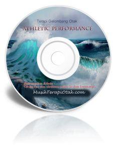 CD Terapi Cara Menjaga dan Merawat Tubuh agar tetap sehat | Rahasia Teknik dan Musik Relaksasi untuk Terapi Gelombang Otak