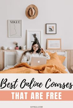 Check out these free online courses for women, female empowerment courses, women's empowerment online courses, women's rights courses, online classes for women, online courses Stanford, online courses for finance, online courses by Harvard, online courses free, online courses for free, online class memes, online class tips, online courses free, online courses with certificate, online courses ideas, best online courses. #courses #education #website #knowledge #bestonlinecourses #onlinecourses