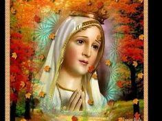 AMOR DE MÃE TEIXEIRINHA - YouTube Our Lady, Pasta, Princess Zelda, Youtube, Fictional Characters, Mothers Love, Love Of God, Music, Fantasy Characters