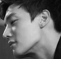 Korean Drama Romance, Choi Jin Hyuk, Lee Dong Wook, Asian Hotties, Korean Artist, Male Face, Dragon Heart, Kdrama, Gorgeous Men