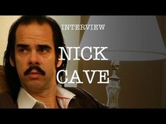 Nick Cave & the Bad Seeds New Album and Film Coming in September | Pitchfork