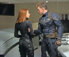 judianna makovsky winter soldier - Google Search