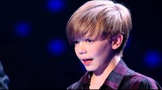 Wow Super Young good voice boy .... (+playlist)
