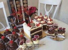 #sweets #cakesbyladolcevita #cakes #birthdaycake
