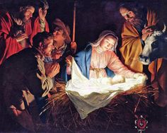 true meaning of christmas, spritual meaning of christmas, teaching children about Jesus
