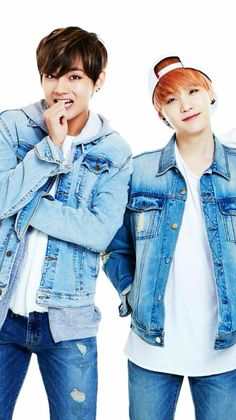 V, Suga and Rap Monster Bts Suga, Jhope, V Taehyung, Bts Bangtan Boy, Foto Bts, Namjin, Wattpad, K Pop, Monster E