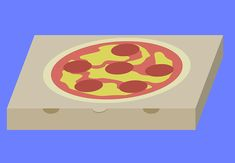 No Takeout Recipes for the Crazy Busy End of the School Year - Raising The Capable Student Pizza City, Pizza Pizza, Best Pizza Delivery, Pizza Boxes, Crazy Busy, Frozen Pizza, Carton Box, Kid Friendly Dinner, Good Pizza