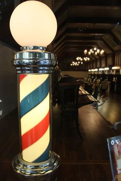 marcusgoodgaine:        Barbershop cuts…        This is such a great looking spot. Anyone know where this is?