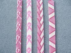 Specialty Wear » Tiny Shiny Beads.com - Custom Bracelets, Earrings and More!