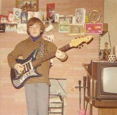 More Transistors Smashed Rock And Roll Fantasy, Zappa, Dee Dee, 40th Anniversary, World Music, Elvis Presley, Rey, Indie, Batman