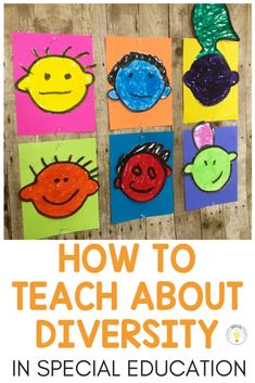15 Culturally Responsive Teaching Ideas In 2021 Teaching Responsive Classroom Teaching Upper Elementary