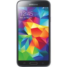 Samsung Korea Galaxy LTE Factory Unlocked GSM Quad-Core Android Smartphone - Retail Packaging - Black, International Version No Warranty >>> See this great product. (This is an affiliate link) Samsung Galaxy S5 Mini, Galaxy Tab S, Galaxy S5 Case, Galaxy Note, Otter Box, Apple Iphone 6, Code Samsung, S5 Samsung, Samsung Cases