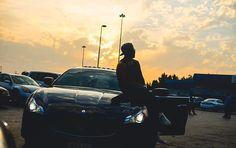 @pilotrashed #karak -ing waiting for his scene in #AbuDhabiYa shoot!  #MusicVideo #bts  #filming #Tartoob #photography #btsphotography #inabudhabi #music #mina #hit #uae #uaelife #videographer #uaefilmmaker #uaevideographer #ad #myabudhabi #musicislife by omarhassib_ohp