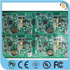 Pcb Design/Layout With High Quality. design pcb, design pcb layout ...