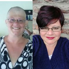 chemo and dating describe me dating site