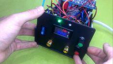 Мощный лабораторный блок своими руками Nintendo Consoles, Mom And Dad, Games, Gaming, Toys, Game, Spelling