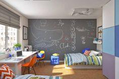 грифельная стена в детской: 21 тыс изображений найдено в Яндекс.Картинках