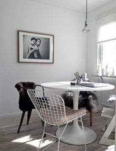 design & form- DIY and interior blog - Part 3