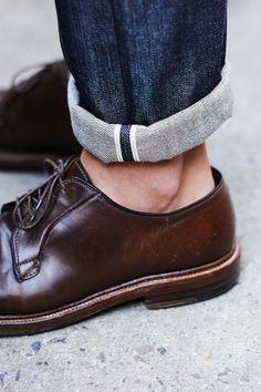 Fashion Men/Uomini