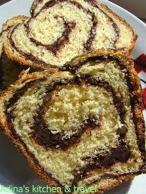 Gordon Ramsay, Sweet Bread, Diy Food, French Toast, Cooking, Breakfast, Anna, Kitchen, Travel