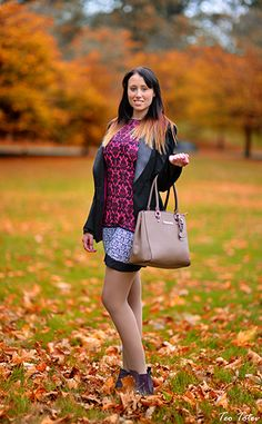 London Autumn Fashion Shoot #Autumn #Colours #Fashion #Fashionsta #Portrait #Style  #beaty #London #LondonFashionPhotographer #LondonPhotographer #Stylish #Cute #Great #Photography by @teototev http://t-e-o.ne