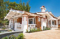Urth Laguna Beach